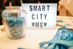 SmartCity-MS-45